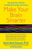 make your brain smarter book